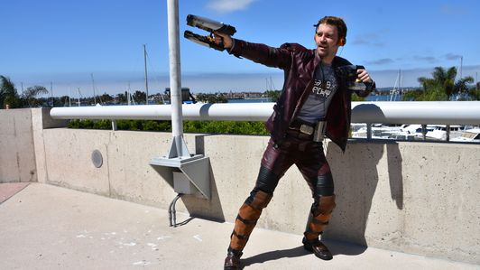 marvel-avengers-sdcc-2019-cosplay-3513