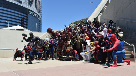 marvel-avengers-sdcc-2019-cosplay-3615