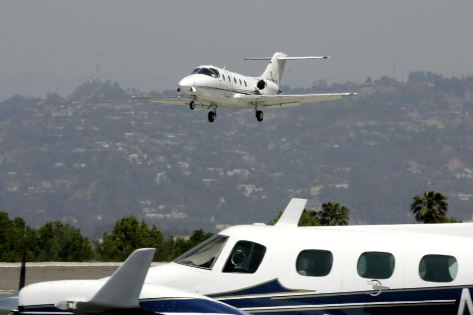 private jet cost and rentals for first-timers